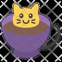 Teacup Emoji Icon