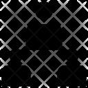 Organization Network Team Icon