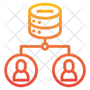 Team Admin Server Icon