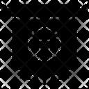 Team Flag Icon