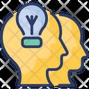 Team Intelligence Icon