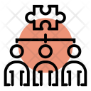 Plan Project Game Icon