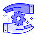 Team Project Icon