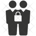 Team security Icon