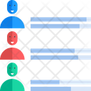 Team Skill Icon