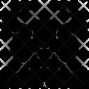 Team Strength Icon