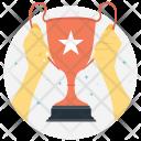 Team success Icon