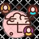 Team Think Icon