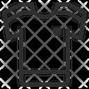 Team Uniform Icon