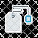 Teapack Icon