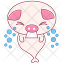 Tears Icon