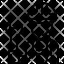 Techincian Icon