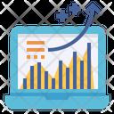 Technical Analysis Icon