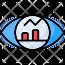 Technical Analysism Icon