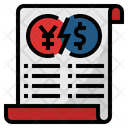 Technical barriers to trade tbt Icon
