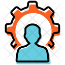 Technical Expert Icon