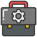Technical Service Icon