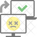 Laptop Repairs Technical Service Icon