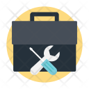 Technical Services Support Icon