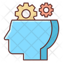 Technical Thinking Techinical Thinking Icon