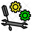 Technician Icon