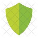 Shield Safety Security Icon