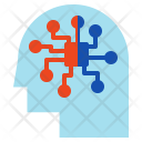 Technology Science Knowledge Icon