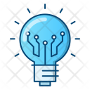 Technology solution Icon