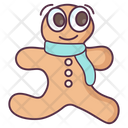 Teddy Bear Stuffed Toy Toy Icon