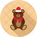 Teddy-bear Icon