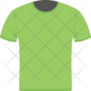 Clothes Shirt T Shirt Icon