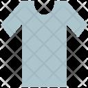 Tee Icon