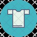 Tee Summer Shirt Icon