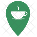 Tee Shop Icon