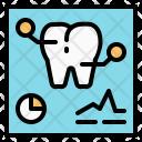 Teet report Icon