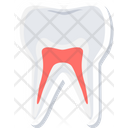 Teeth Dentist Tooth Icon