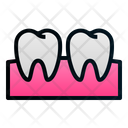 Teeth Icon
