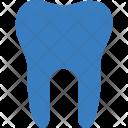 Teeth Body Bodypart Icon