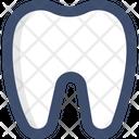A Teeth Icon