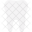 Teeth Tooth Health Icon
