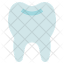 Dental Care Dentist Teeth Icon