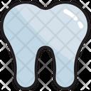 Dental Dentist Health Icon