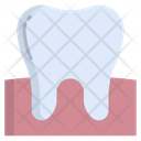 Teeth Tooth Dental Icon