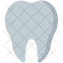 Teeth Dental Tooth Icon