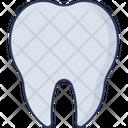 Teeth Dental Tooth Icon