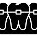 Braces Icon