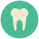 Teeth Dental Icon