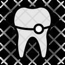 Teeth Care Dental Care Oral Care Icon
