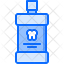 Teeth cleaner Icon