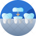 Dental Dentistry Cover Icon